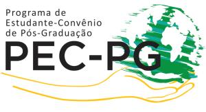 Programa brasileño para estudiantes de postgrado (PEC-PG)