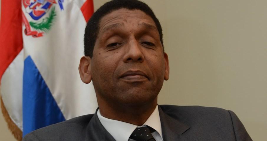 Inocencio García