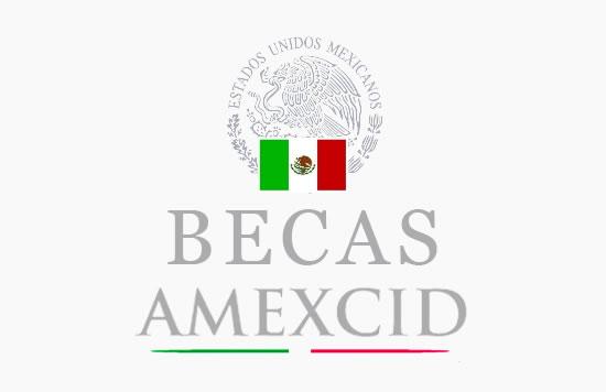 Agencia Mexicana de Cooperación Internacional para el Desarrollo (AMEXCID)