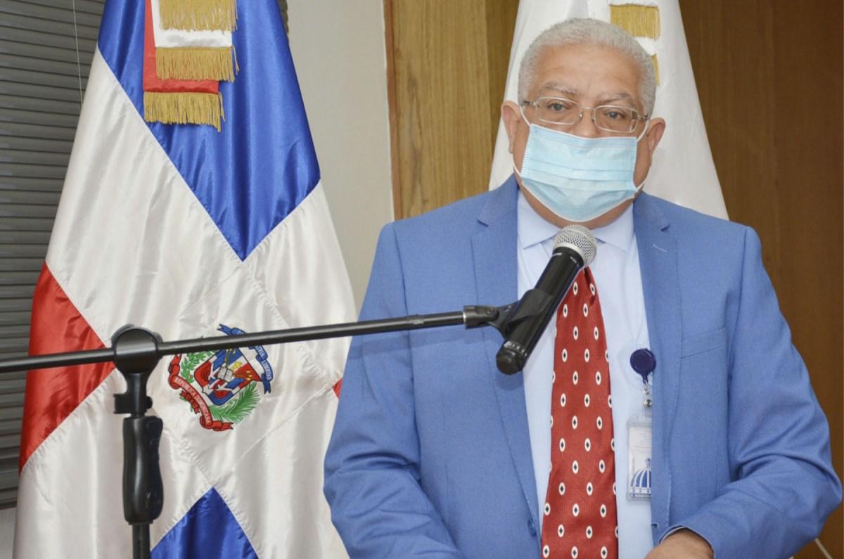 El director general del Centro de Capacitación en Planificación e Inversión Pública, Bernardo Hirán Sánchez, informó que el objetivo de la iniciativa es formar, preparar y transferir habilidades y conocimientos a los representantes de las sectoriales en el ámbito de proyectos de inversión pública.