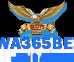 JUDI SLOT GAMPANG MENANG PALING GACOR INDONESIA 2021 WA365BET
