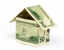 Real Estate Investment: Build Wealth with Property Rentals