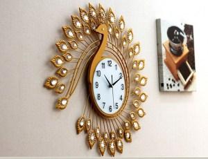 Great housewarming gift ideas meqasa blog meqasa housewarming gifts clock negle Image collections