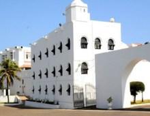 10 Popular Landmarks in Accra