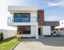 Top Accra Luxury Properties Up For Grabs