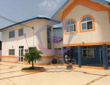 10 Great Accra Rental Deals Under GH¢1500