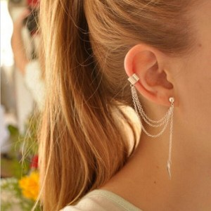 d9576ce55a Earrings Archives - Meqstore