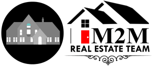 The Move2Milwaukee Real Estate Team