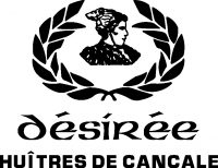 logo-desiree-noir