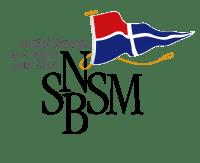 logosnbsm-complet-1