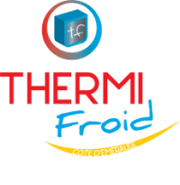 thermifroid