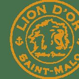 lion-dor