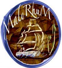Logo MALORHUM
