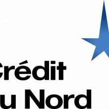 Banque-Crédit-du-Nord