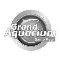 grand-aquarium-ConvertImage