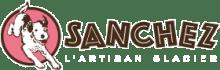 logo-glaces-sanchez-280x120