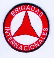Brigades Internationales