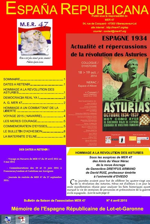 Bulletin-avril-2015-premiere-couverture