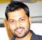 Arun Prabhudesai