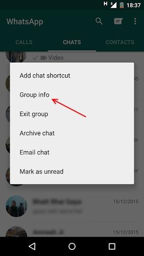whatsapp-tricks-1
