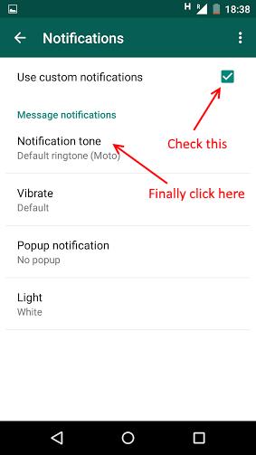 whatsapp-tricks-3