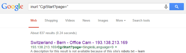 peep-url-google-cam