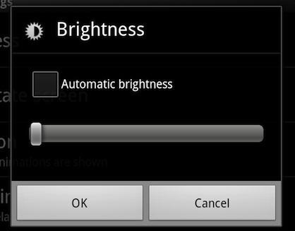 5brightness