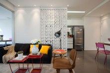 4f22b2eace0b8-4ea_decoracao-apartamento-pequeno-compacto-02