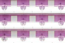 follow-the-colours-Behind-the-Edge-luigi-bonaventura-09
