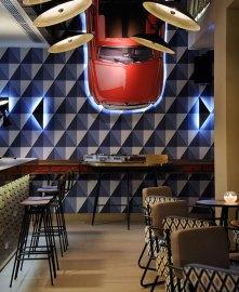dining-entertainment-interior-decor4