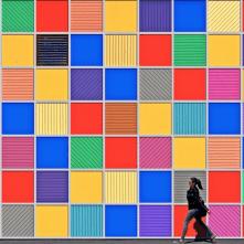follow-the-colours-Yener-Torun-cimkedi-07