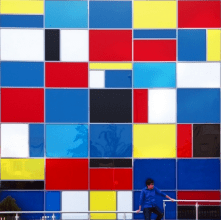follow-the-colours-Yener-Torun-cimkedi-12