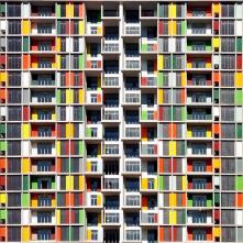 follow-the-colours-Yener-Torun-cimkedi-15