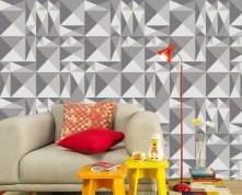 o-papel-de-parede-dalia-cinza-e-produzido-em-vinil-adesivo-com-desenhos-geometricos-o-produto-medindo-500-cm-de-altura-por-60-cm-de-largura-custa-r-249-na-oppa-wwwoppacombr-i-1375100600752_618x5001