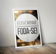 Poster_Fodase_Aplicado
