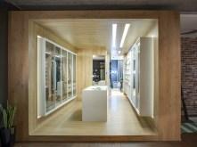 bedroom-closet-open-space