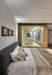 modern-open-apartment-bedroom