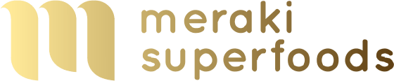 meraki superfoods