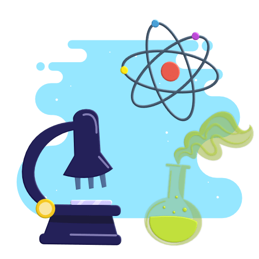 bilim, bilim ve çocuk, meraklı çocuk, öğrenme, eğitim, destek, ücretsiz kaynak, yeni nesil öğrenme, meraklitursu.com, bilim kategorisi yazılar