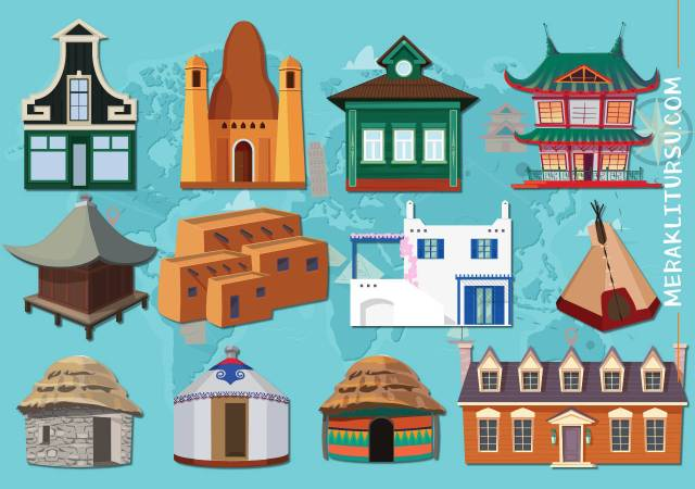 evler, insanlar, yerler, cevreler, dünyanın evleri, sosyal bilgiler, hayat bilgisi, kültür, çevre, evler, küresel, dünya, sosyoloji, insanlar, yerler, çevreler, küresel bağlantılar, kültür, miras, Kültürel öğeler, sosyoloji, Coğrafya, iklim, dünya, çevre, çevre okuryazarlığı, ülkemizde hayat, harita, harita okuryazarlığı, gözlem, küresel bağlantılar