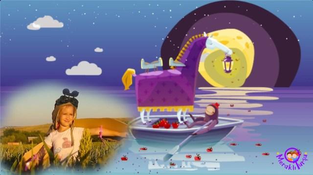 hayal gücü, çocuk, sanat, meraklı turşu, öğrenme merakı, çocuklar için, ilkokul, öğrenme, eğitim, meraklı turşu