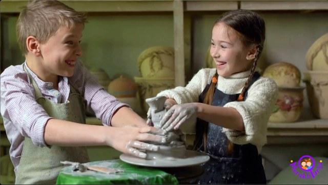 sanat türleri, sanat çeşitleri, çocuklar için sanat, sanat ve eğitim, sanat ve öğrenme, sanat ve yaratıcılık, çocuk, çocuk psikolojisi, meraklı turşu