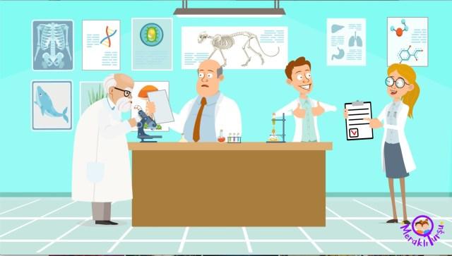 canlılar dünyası, bilim, bilim ve çocuk, çocuklar için, bilim insanı, bilimsel düşünme, meraklı turşu, meraklı çocuk, kız çocuk, erkek çocuk, ilkokul, irem sunar özat