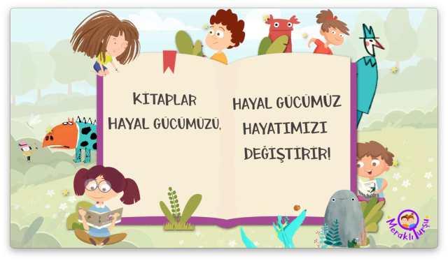 kitaplar, çocuk kitapları, edebiyat, çocuk edebiyatı, nesin yayınevi, meraklı turşu, irem sunar özat, okuma kültürü, Türkçe, ilkokul