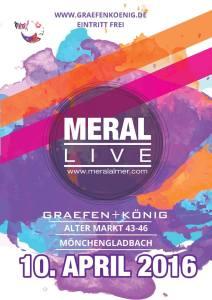 Gräfen&König unplugged @ GRAEFEN + KÖNIG | Mönchengladbach | Nordrhein-Westfalen | Deutschland