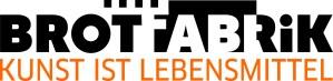 Lesung mit Soundtrack @ Brotfabrik | Berlin | Berlin | Deutschland
