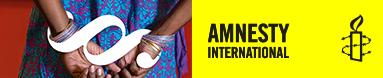 live@KLUNKERKRANICH 4 Amnesty International//27.10.2016