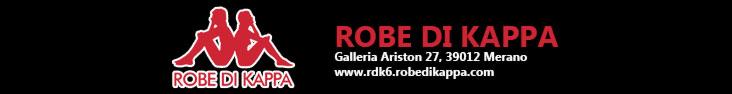 RDK6 Merano