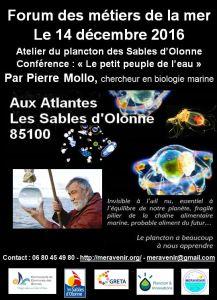 conference-la-mer-lhomme-et-le-plancton-20161118