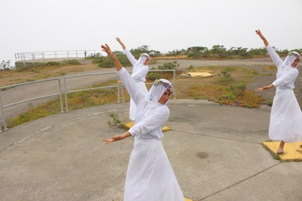 dancing_1
